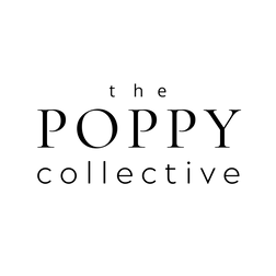 poppy collective logo text only.png