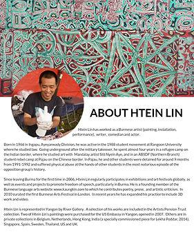 Htein Lin (7).jpg