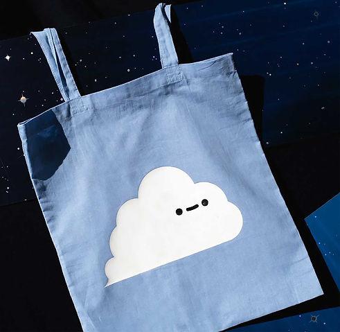 Cloud_Tote_Shop_totebag_stars_edited.jpg