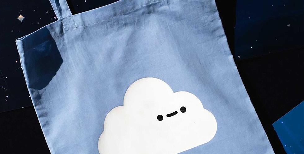 Cloud Tote