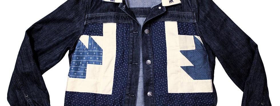 The Charleston Jacket