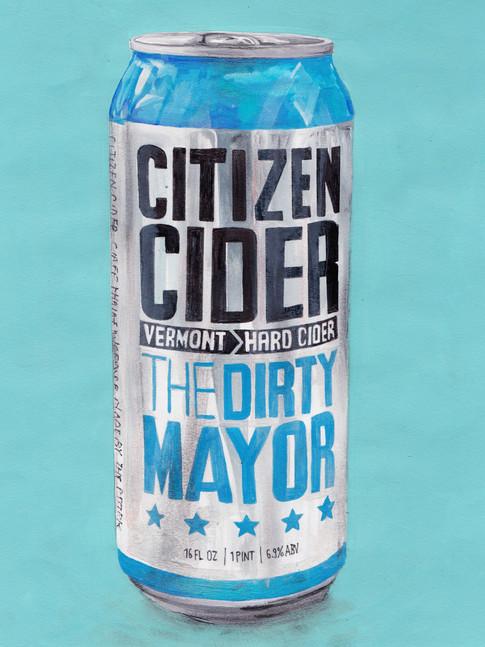 citizen cider.jpg