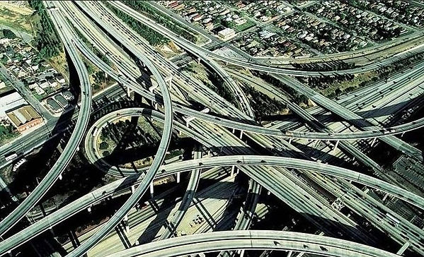 Pregerson Interchange.jpeg