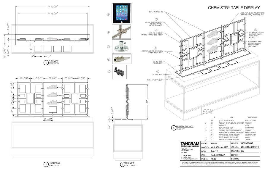 ADI-ULTRABOOST 19_10.00 Tech Table Displ