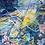 Thumbnail: Seven Thunders