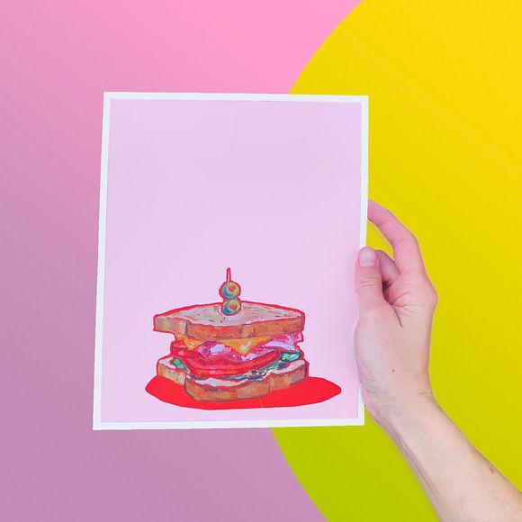 SandwichPrintPromo.jpg