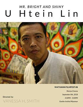 Htein Lin (6).jpg