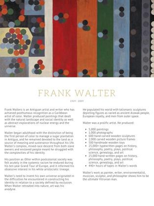 Frank Walter.jpg