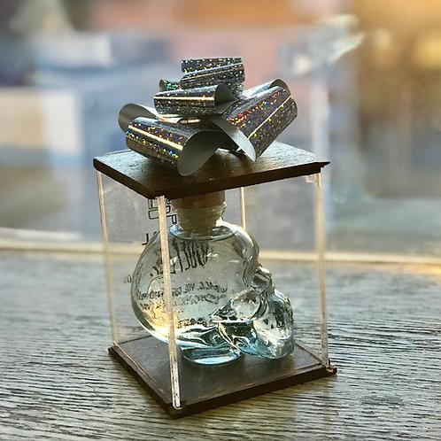 Mezcal Miniatura