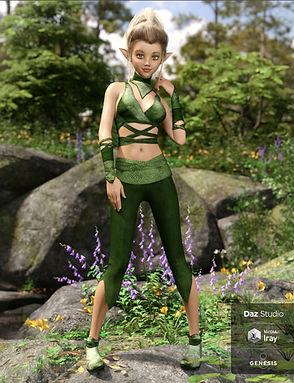 dforce_nimble_elf_outfit_main.jpg