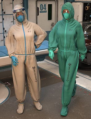 bio-suit-for-genesis-8-females-00-main-daz3d.jpg