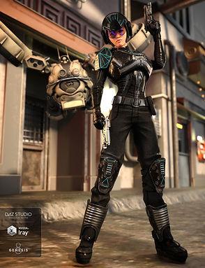 sci-fi-battle-outfit-for-genesis-8-females-00-main-daz3d_1.jpg