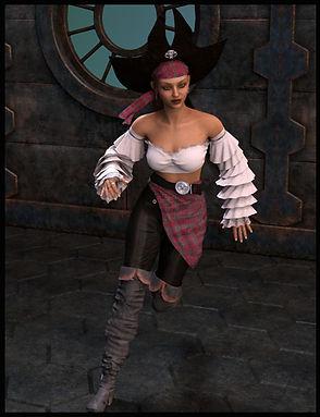 dforce-la-flibustiere-style-for-genesis-8-female-00-main-daz3d.jpg