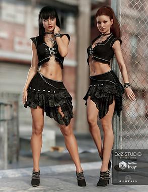 03-daz3d_rocker-outfit-for-genesis-3-female_s_.jpg