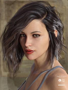 01-voss-hair-for-genesis-3--8-females-daz3d_1.jpg