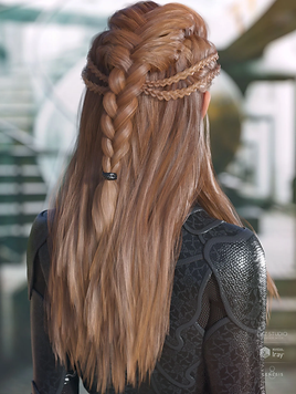 evelyn-hair-for-genesis-3--8-females-04-daz3d.jpg