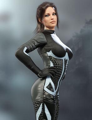 00-main-x-fashion-sci-bodysuit-3-for-genesis-8-feamles-daz3d.jpg