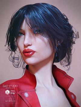 00-daz3d_selena-hair-for-genesis-3-female_s_.jpg