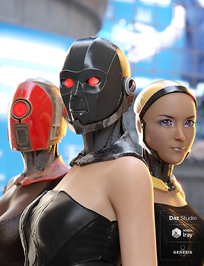 arctek_cybernetic_heads_for_genesis_8_female_main_promo.webp