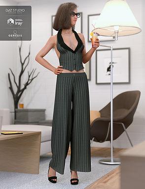 dforce-city-seduction-outfit-for-genesis-8-females-01-daz3d.jpg