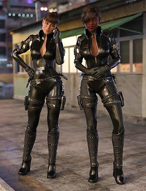 trinity-wolf-outfit-for-genesis-8-females-03-daz3d.jpg