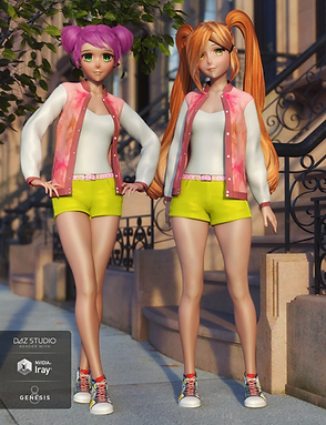 kawaii_infused_outfit_3.jpg