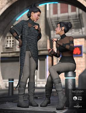 dforce-dystopian-future-outfit-for-genesis-8-females-03-daz3d.webp