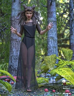 dforce-dark-fairy-gown-for-genesis-8-females-01-daz3d.webp