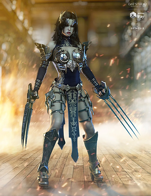 dforce-lilikh-outfit-and-weapons-for-.jpg