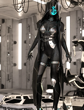 dforce-void-suit-x-outfit-and-weapons-for-genesis-8-females-01-daz3d.webp