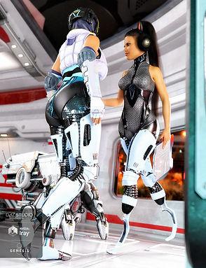 wip_arctek_cybernetic_legs_for_genesis_8_female_main_1.jpg