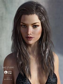 00-main-leyton-hair-aprilysh-daz3d.jpg