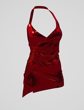 AS Dress.jpg