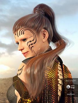 sleek-ponytail-hair-00-main-daz3d.jpg