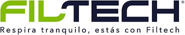 logo filtech.png