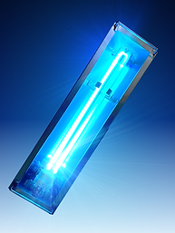 lámpara-luz-uvc.png