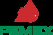 pemex-logo.png