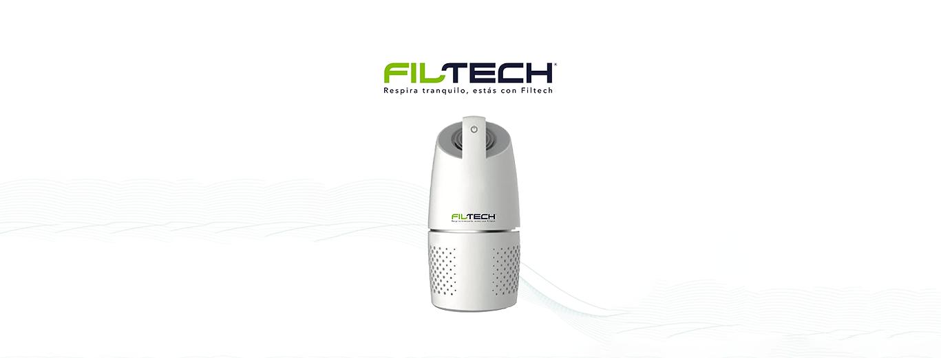 purificador-auto-portatil-filtech.png