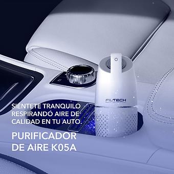 purificador-aire-k05a.png