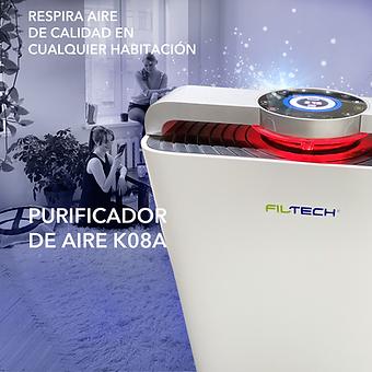 purificador-aire-k08a.png