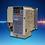 Thumbnail: Variadores-VDF (Variable Frequency Drives)