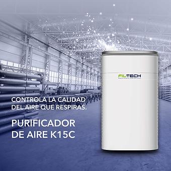 purificador-aire-k15c.png