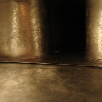 limpieza-ductos.png