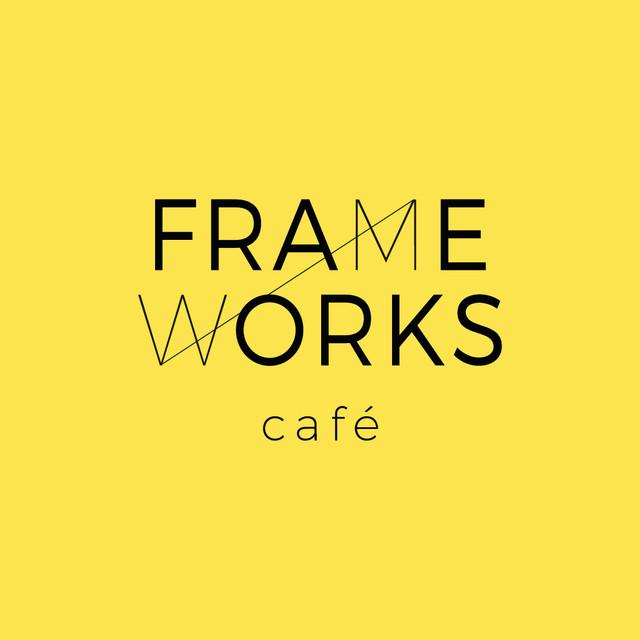 Frameworks Cafe
