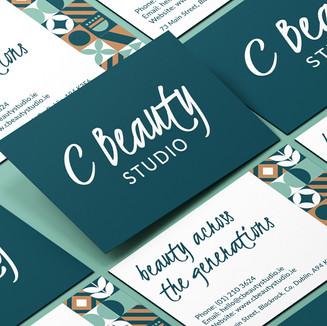 C Beauty Studio