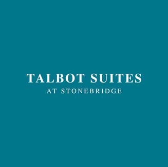 Talbot Suites at Stonebridge