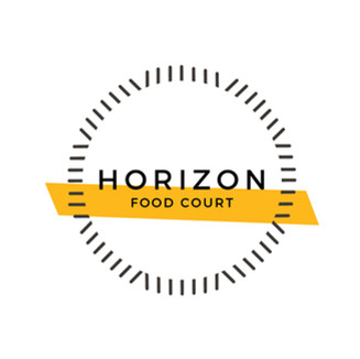 Horizon Food Court ∙ Proposal