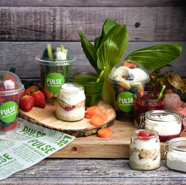 KSG Food Photoshoot  (103) 2-2.jpg