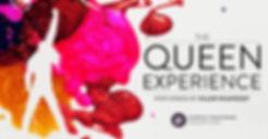 QUEEN-FACEBOOK-ADVERT.jpg