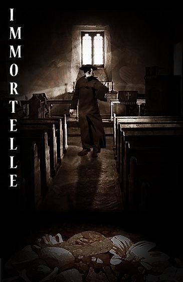 immortelle2.jpg